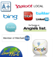 search engines we do adds with